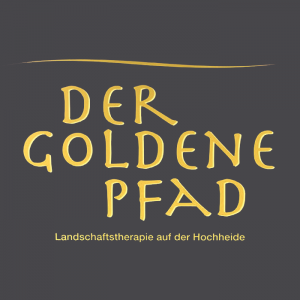Der Goldene Pfad Winterberg