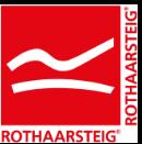 Hochheidehütte Niedersfeld Winterberg Rothaarsteig